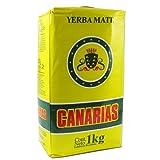 Mate Tee Canarias 3 x 1kg