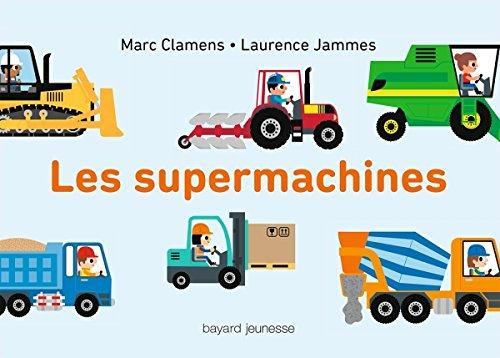 """<a href=""""/node/182896"""">Les supermachines</a>"""