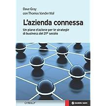 L'azienda connessa: Un piano d'azione per le strategie di business del 21° secolo