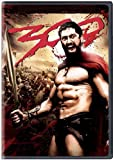 300 (Special Edition) [UK Import] -