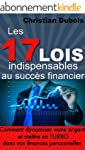 Les 17 lois indispensables au succ�s...