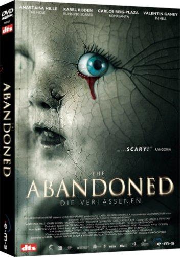 The Abandoned - Die Verlassenen