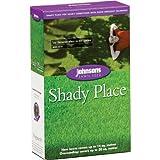 Johnsons 46607 500g Shady...