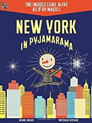 New York in Pyjamarama