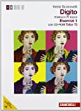 Digito. Il latino in 75 lezioni. Per le Scuole superiori. Con CD-ROM. Con espansione online: 1