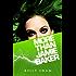 More Than Jamie Baker (Jamie Baker Trilogy Book 2)