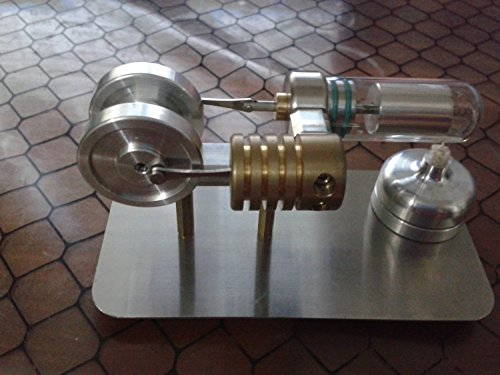 sunnytechr-hot-air-stirling-engine-educational-model-toy-electricity-tc006