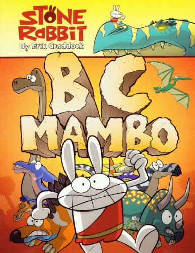 bc-mambo-stone-rabbit