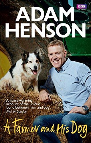 A Farmer and His Dog (English Edition)