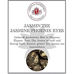 Jasmin Tee JASMINE PHOENIX EYES 1kg