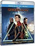 Spider-Man: Lejos de Casa [Blu-ray]