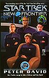 St New Frontier #6  Fire On High (Star Trek: New Frontier)