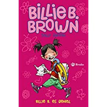Billie B. Brown, 7. Billie B. es genial (Castellano - A Partir De 6 Años - Personajes Y Series - Billie B. Brown)