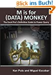 M Is for (Data) Monkey: A Guide to th...