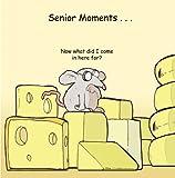 Twizler - Divertente biglietto con topo e formaggio–Biglietto per auguri di compleanno, biglietto umoristico, per augurare pronta guarigione o buona fortuna, per inviare un ricordo, per la pensione o per la festa del papà o della mamma