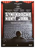 Synecdoche, New York [DVD] by Philip Seymour Hoffman