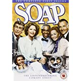 Soap - Season 1