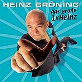 Kuschelwochenende mit Heinz