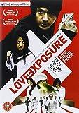 Love Exposure (2 Dvd) [Edizione: Regno Unito] [Edizione: Regno Unito]