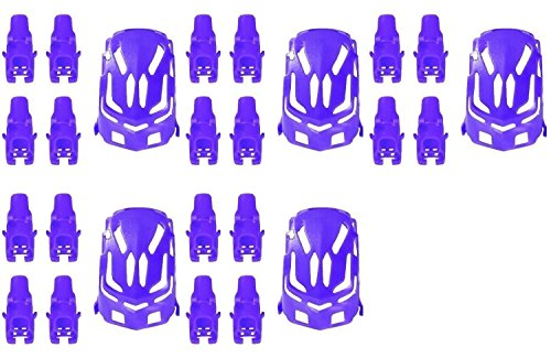 5-x-quantity-of-estes-proto-x-nano-body-shell-h111-01-purple-quadcopter-frame-w-motor-supports-fast-