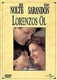 Lorenzos Öl [Alemania] [DVD]