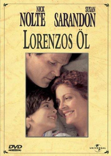 lorenzos-ol