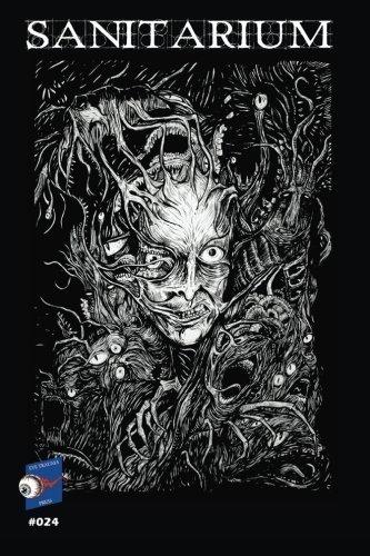 sanitarium-024-sanitarium-magazine-volume-24-by-barry-skelhorn-2014-09-07