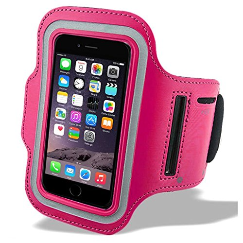 sport-armband-case-for-new-iphone-5-pink