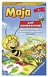 Ravensburger 23443 - Die Biene Maja: auf Honigsuche - Kinderspiel/ Reisespiel