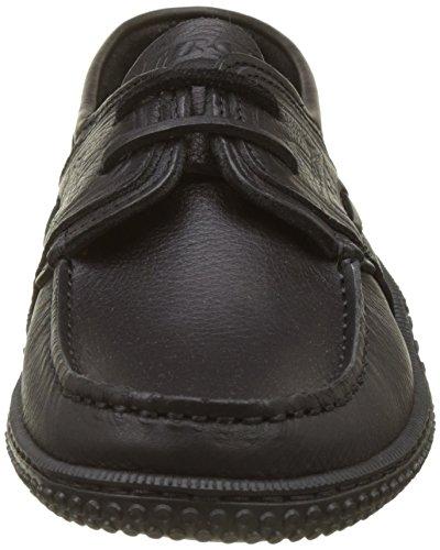 Goniox 004 Herren noir Bootsschuhe Noir Tbs dq41HwxXd