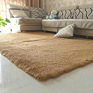 Multicolor Super Soft Area Rugs The Floor Door Rugs Living Room Bedroom Rugs Home Decoration,80*120cm from xuanyuan global co.,ltd