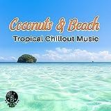 Coconuts & Beach