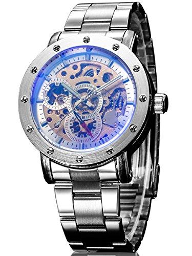 alienwork-ik-automatic-watch-self-winding-skeleton-mechanical-metal-white-silver-98530g-04