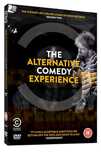 the-alternative-comedy-experience-season-2-dvd