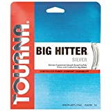 Tourna Big Hitter Silver 12m - 1.25
