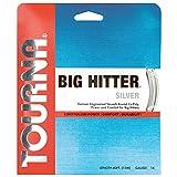 Tourna Big Hitter Silver 12M-1.25