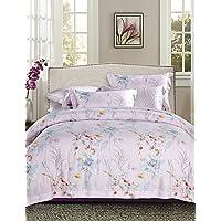 ZQ tencel yuxin®60s 4 pezzo pacchetto biancheria da letto si