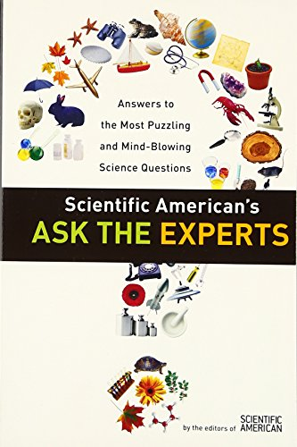 scientific-american-ask-the-experts