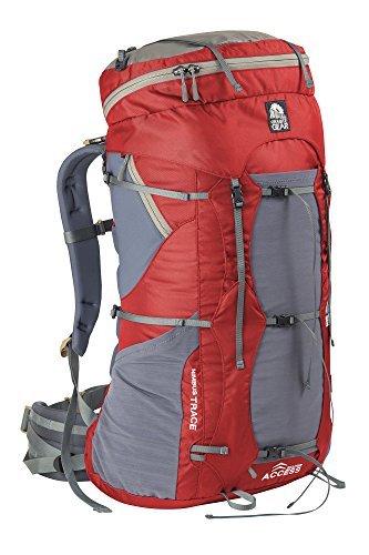 granite-gear-nimbus-trace-access-85-backpack-red-moonmist-short-torso-by-granite-gear