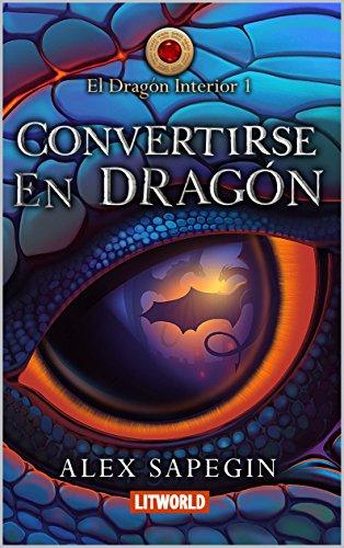 Convertirse en dragón