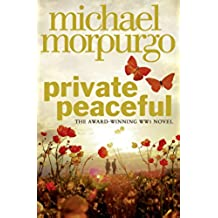Private Peaceful (English Edition)
