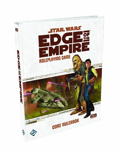 star-wars-edge-of-the-empire-core-rulebook
