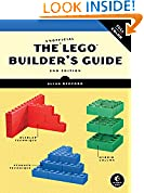#6: The Unofficial LEGO Builder′s Guide (Now in Color!) 2e