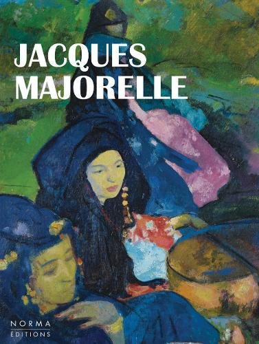Jacques Majorelle