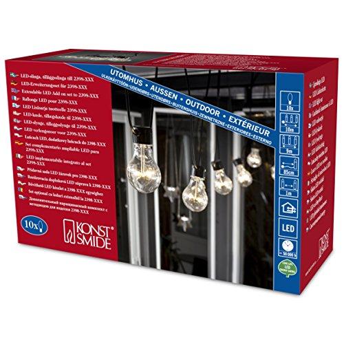 konstsmide-2399-100-sistema-di-illuminazione-led-da-esterni-80-bulbi-colore-bianco-caldo-10-traspare