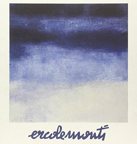 Ercole Monti. Opere recenti. Ediz. multilingue (Arte)