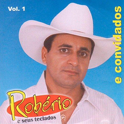 Não Sou Gago (feat. Gilberto e Gilmar)