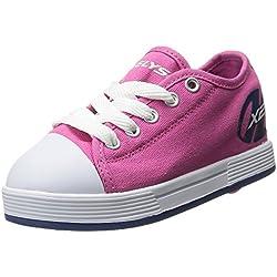 Heelys X2, Zapatillas para Niñas