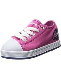 HEELYS Fresh 770496 - Zapatos dos ruedas para niñas