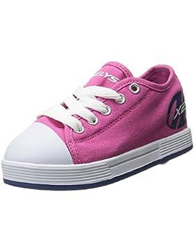 Heelys Fresh 770496 – Zapatos 2